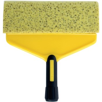 "Stain Applicator, Flex Core ~ 9"" Wide"