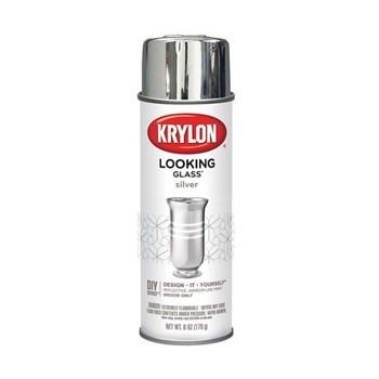 Krylon Brand Hardware World