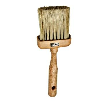 Brush hog