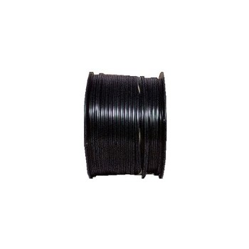 Outdoor Wire - Low Voltage