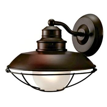 buy the hardware house 102797 outdoor light fixture wall With outdoor wall light mounting hardware