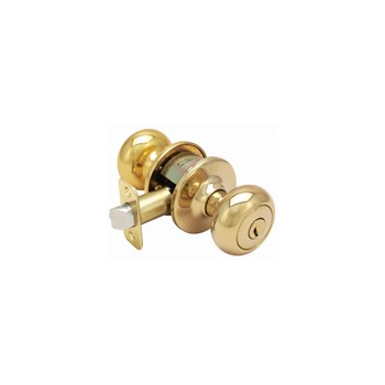 Entry Lockset, Stradford