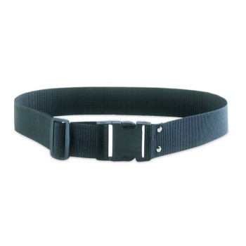 2 inch Web Work Belt
