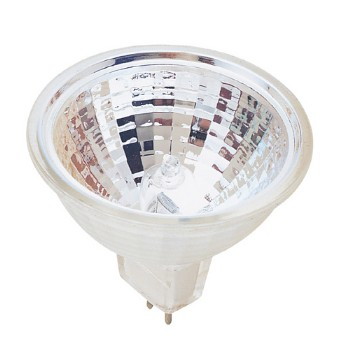 Light Bulb, Xenon Halogen ~ 20 W