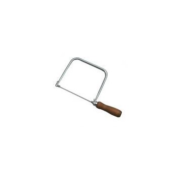 3-3/8x6-3/4 Coping Saw