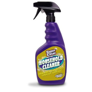 22 Oz Household Cleaner