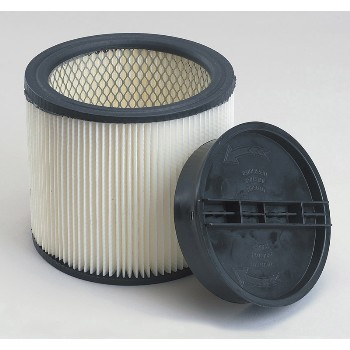 Shop Vac 9036100 903-61-00 Cleanstream Filter