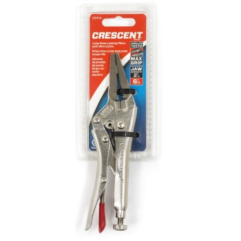 6in. Locking Plier