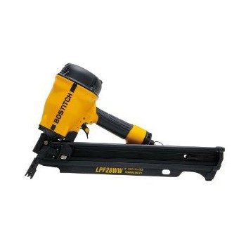 Wire Weld Framing Nailer