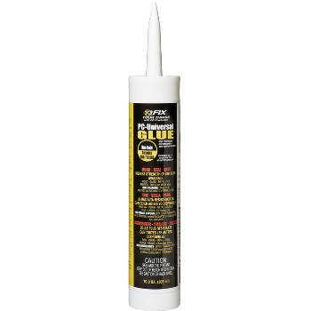 10oz Pc-Universal Glue