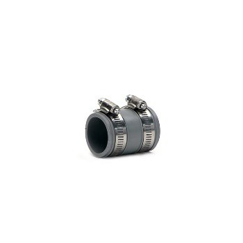 Trap Connector, 1-1/2 inch