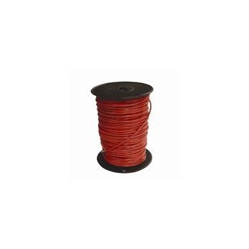 14 Rd 500ft. Thhn Solid Wire