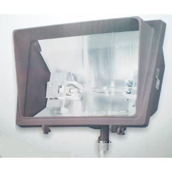 Quartz Flood Light