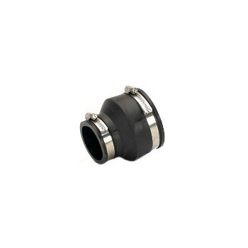 6in. X4in. Flex Coupling