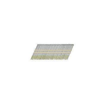 Hitachi 10111 Framing Nail  Smooth 3 1/4 inch