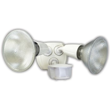 180d Metal Floodlight