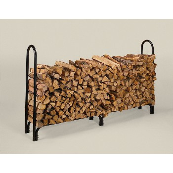 Buy The Hy C Co SLRL Log Rack Full Face Cord Hardware