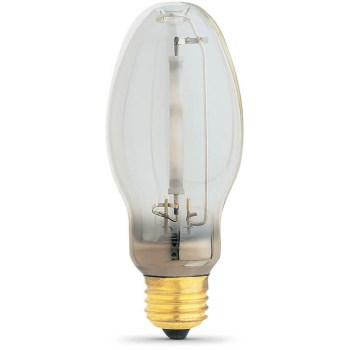Light Bulb, High Pressure Sodium 50 Watt