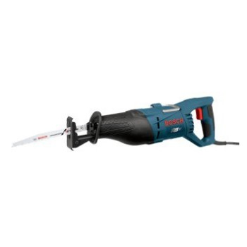 Reciprocating Saw - 11 amp