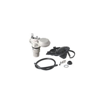 Buy The Plumbshop Fv628a Hushflo 516 Toilet Kit At