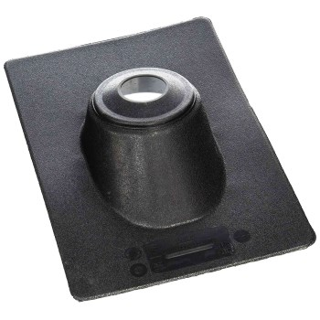Thermoplastic Flashing, 2 inch