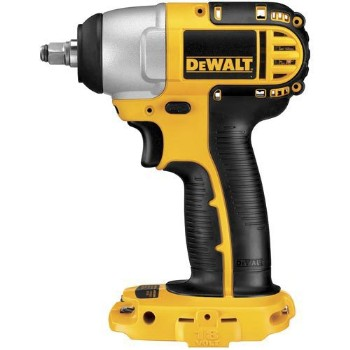 18v Bare Impact Wrench
