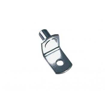 Kv shelf support clip