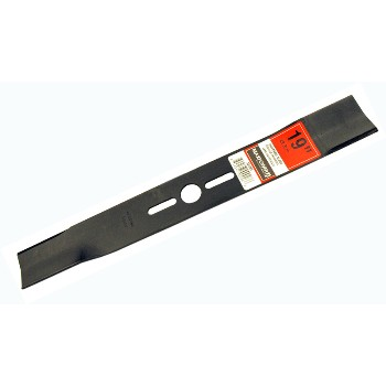 19in. Hilift Mower Blade