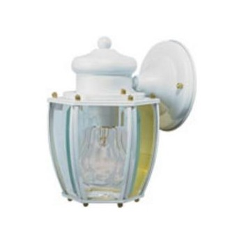 Wall Light Home Hardware : Hardware House - Electrical 544296 Outdoor Light Fixture - Wall Mount - Textured White - Porch ...