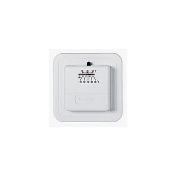 buy the honeywell yct33 thermostat heat only millivolt. Black Bedroom Furniture Sets. Home Design Ideas