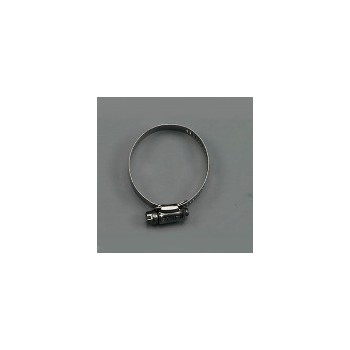 Hose Clamp, 1-5/16 x 2-1/4 inch