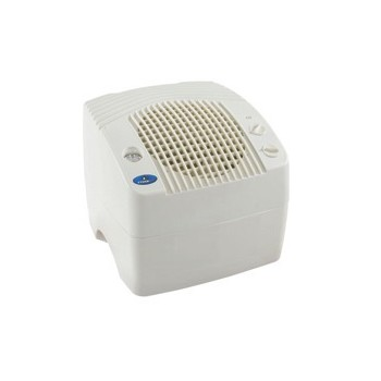 2g White Humidifier