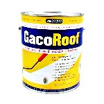 Buy Roof Coating Products At Hardware World