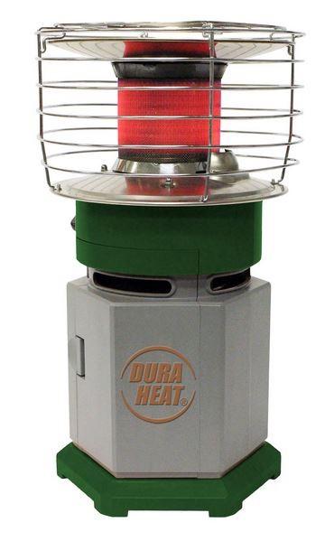 Buy The World Mktg Lp10 360 Portable Heater Propane