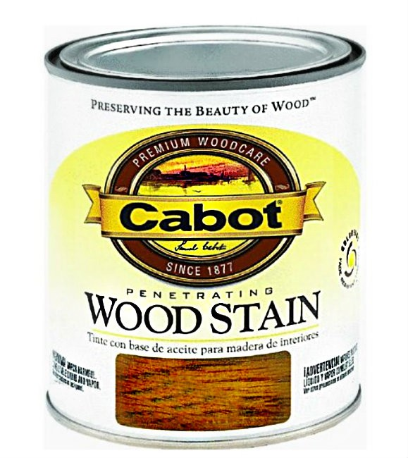 Buy The Cabot 1440008127007 Penetrating Wood Stain Pecan