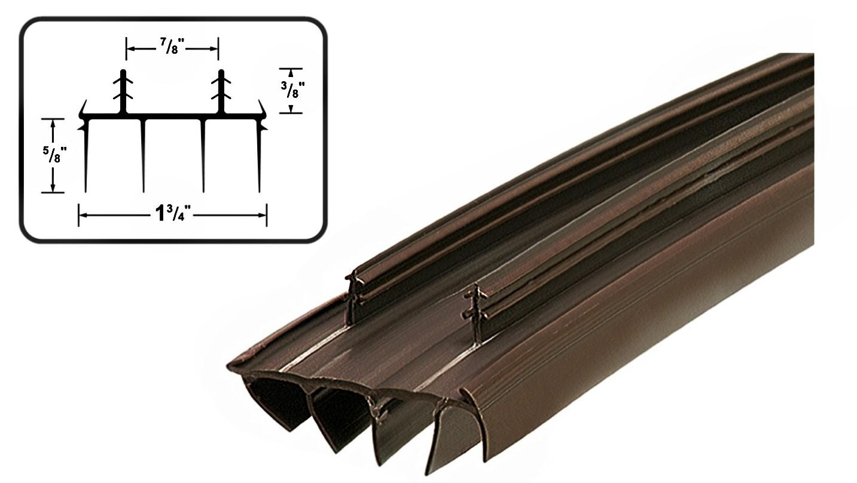 Buy The M D Blg Prods 67967 Kerf Style Replacement Door