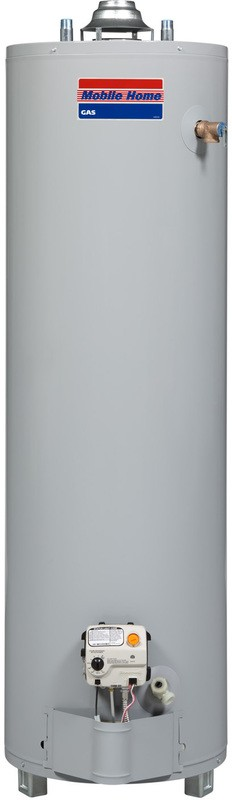 Buy The American Water Heater 100264584 Water Heater