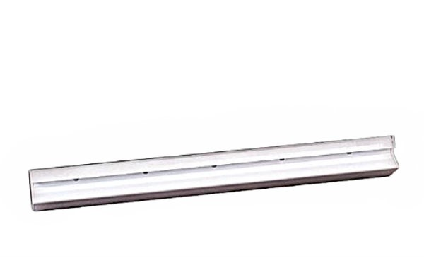 Buy The Knape Amp Vogt 88wh 36 Shelf Anchor 88 Series