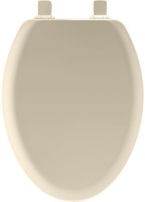 Remarkable Toilet Seat Elongated Molded Wood Bone Creativecarmelina Interior Chair Design Creativecarmelinacom