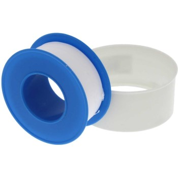 3133 3/4x520 Ptfe Thread Tape