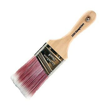 2888-2in. Short Hndl As Brush