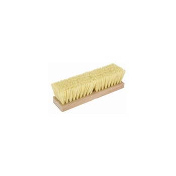 Deck Brush, Poly