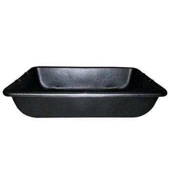 All Purpose Mixing Tub, 26 Gallon