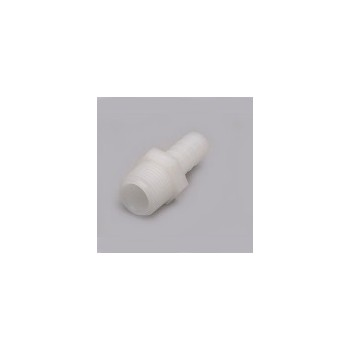 Male Adapter, 1/2 x 1/2 inch