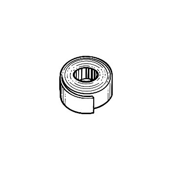 Monarch 20-8230 Ma25332 3/4x40in. Mir Mount Tape