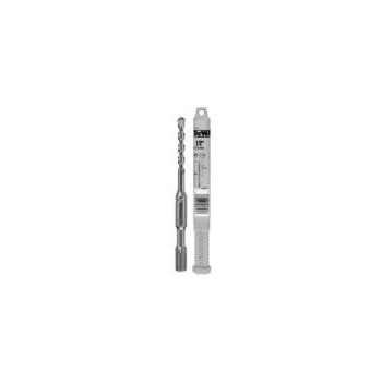 DeWalt DW5703 1/2 inch Spine Shank  Hammer Bit
