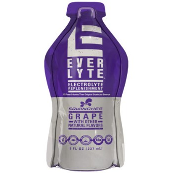 X552j5600 Everlyte Grape
