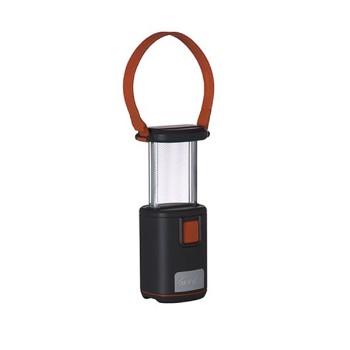 Energizer ENFFPU41E Fusion Lantern