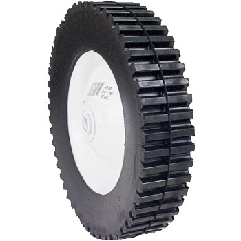 8x1.75 Steel Bb Wheel