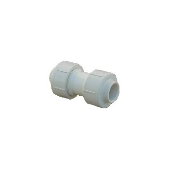 Coupling, 1/2 inch